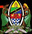 Mwanza City Council
